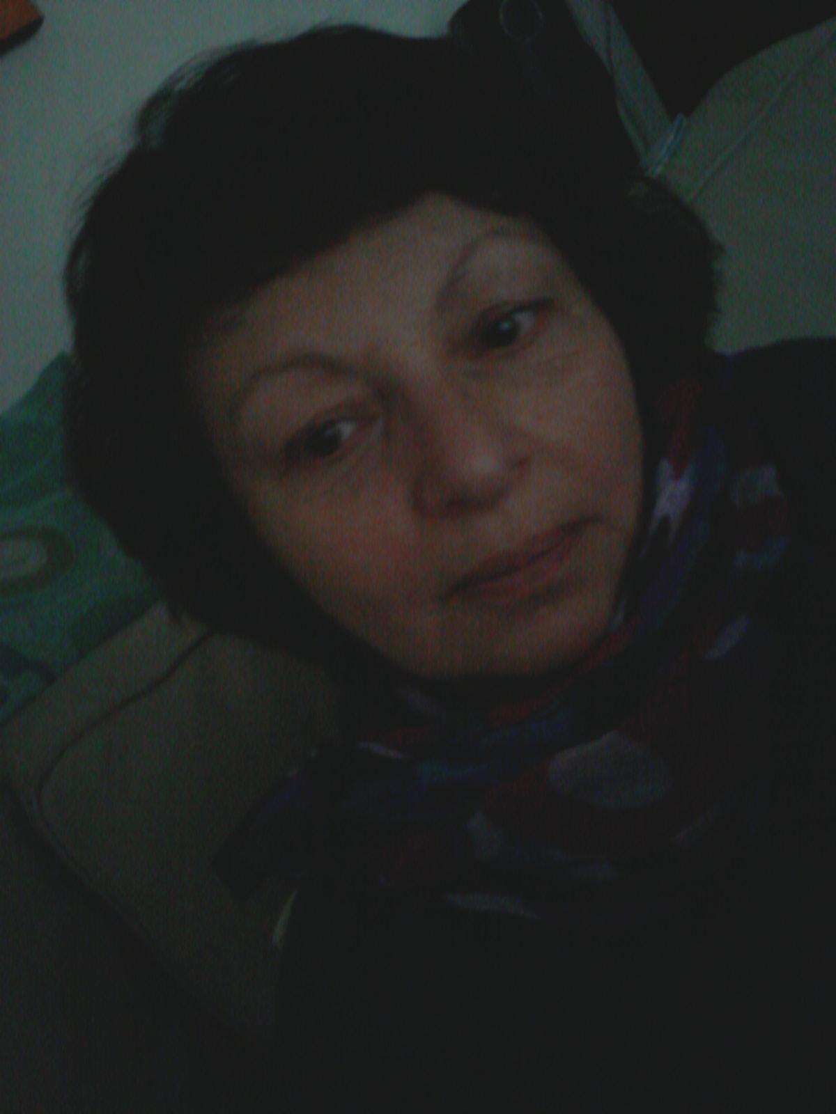 avatar de ckatoune