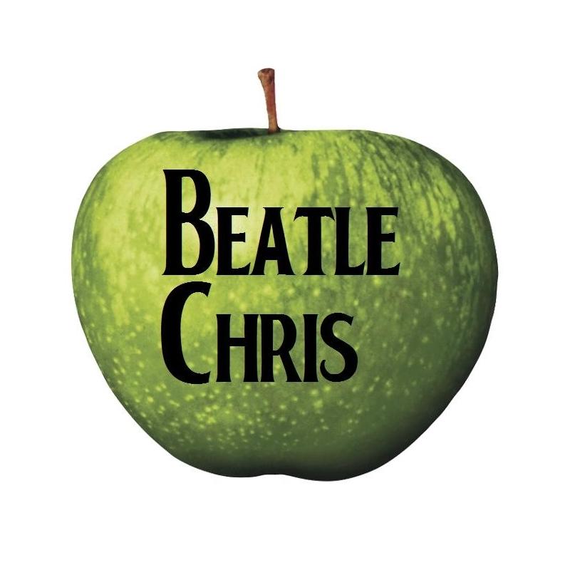 avatar de Beatlechris