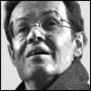 Jean-Claude Kauffmann