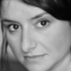 Caroline Mounier