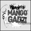 Mango Gadzi