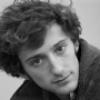 Pierre Hancisse