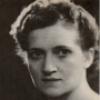 Maisie Renault