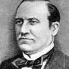 Georges-Eugène Haussmann