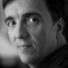 Éric Le Sage