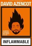 David Azencot - Inflammable