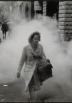 Bernard-Pierre Wolff : photographies 1971-1984