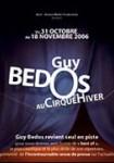 Guy Bedos