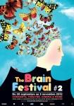 The Brain Festival #2