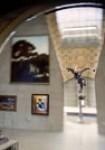 VU' au musée d'Orsay