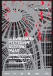 Salon du livre ancien et de l'estampe de Paris