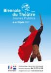Biennale du théâtre jeunes publics