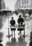 Photographie en France, 1950-2000