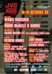 JVC Jazz Festival de Paris