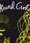 Soirée Phunk Circus