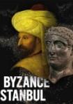 Byzance Istanbul