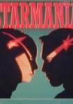 Les 25 ans de Starmania