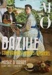 Frédéric Bazille (1841-1870) - La jeunesse de l'Impressionnisme