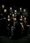 Orchestre national de jazz : Europa Rome