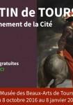 Martin de Tours : le rayonnement de la Cité