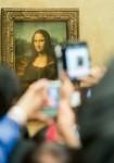 Collections permanentes du musée du Louvre