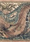 Aventuriers des mers, VIIe au XIVe siècle