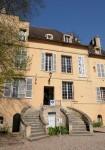 Collections permanentes du musée Daubigny