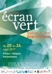 Festival du Film éco-citoyen ECRAN VERT