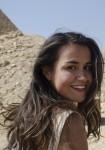 Juliana Gongora : les humeurs