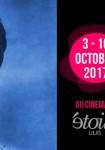 Festival du Film d'Asie du Sud 2017