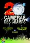 Festival Caméras des champs 2018