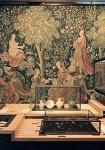 Collections permanentes du musée de Cluny