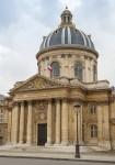 Maudits livres luthériens : aux origines de la Réforme en France