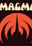 Magma au Cabaret Sauvage