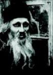 Cinéma russe, images de Russie : 1908-1930