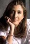 Soutien à Ingrid Betancourt