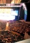 Acropolis - Palais des Congrès