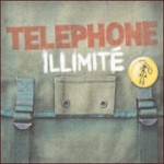 Téléphone illimité