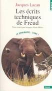 Les écrits techniques de Freud