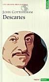 Descartes : la philosophie cartésienne