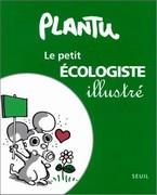 Le Petit Ecologiste illustré