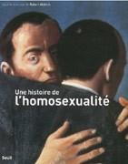 Une Histoire de l'homosexualité