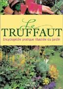 Le Truffaut