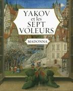 Yakov et les sept voleurs