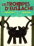 Les trompes d'Eustache
