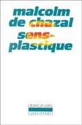 Sens plastique