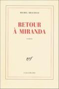Retour à Miranda