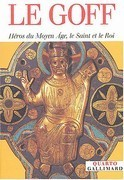 Héros du Moyen Age