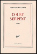 Court serpent