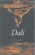 L'ABCDaire de Dali